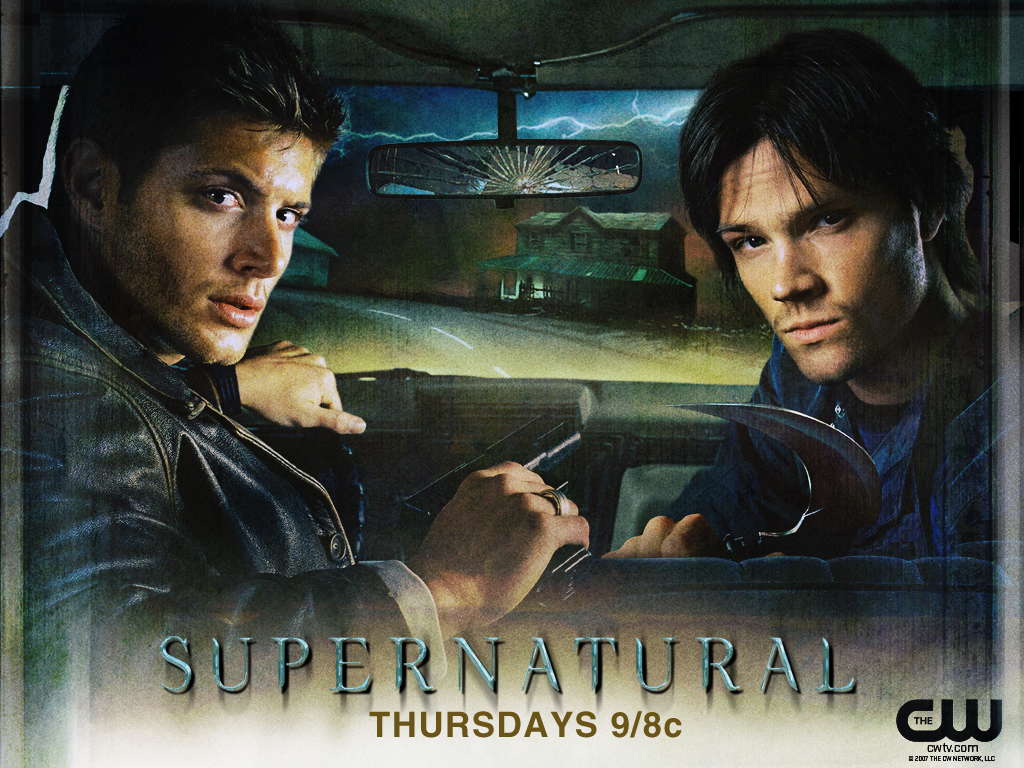 supernatural love spn hav watched watch doctor